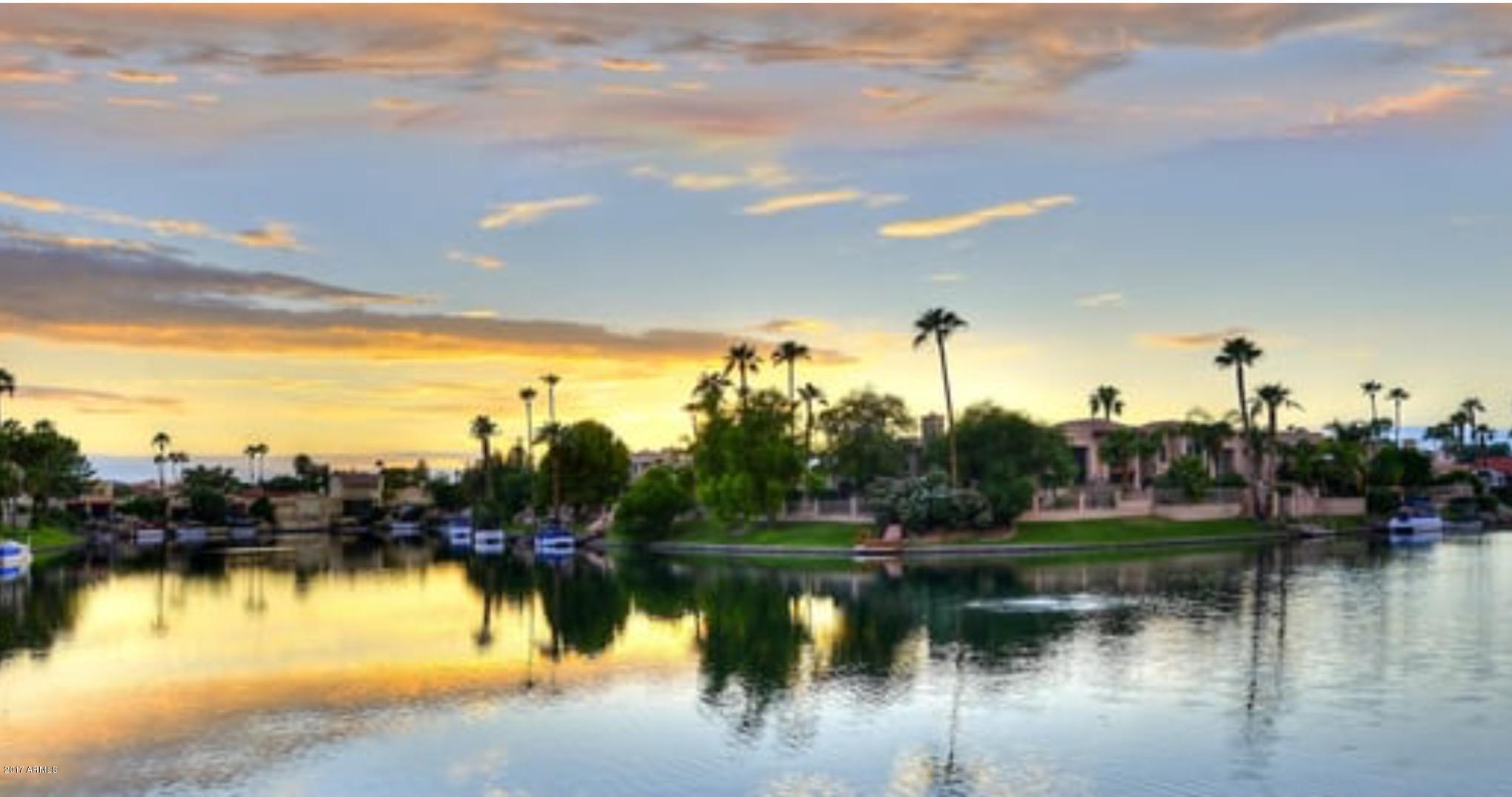 MLS 5677702 10503 E FANFOL Lane, Scottsdale, AZ 85258 Scottsdale AZ Scottsdale Ranch