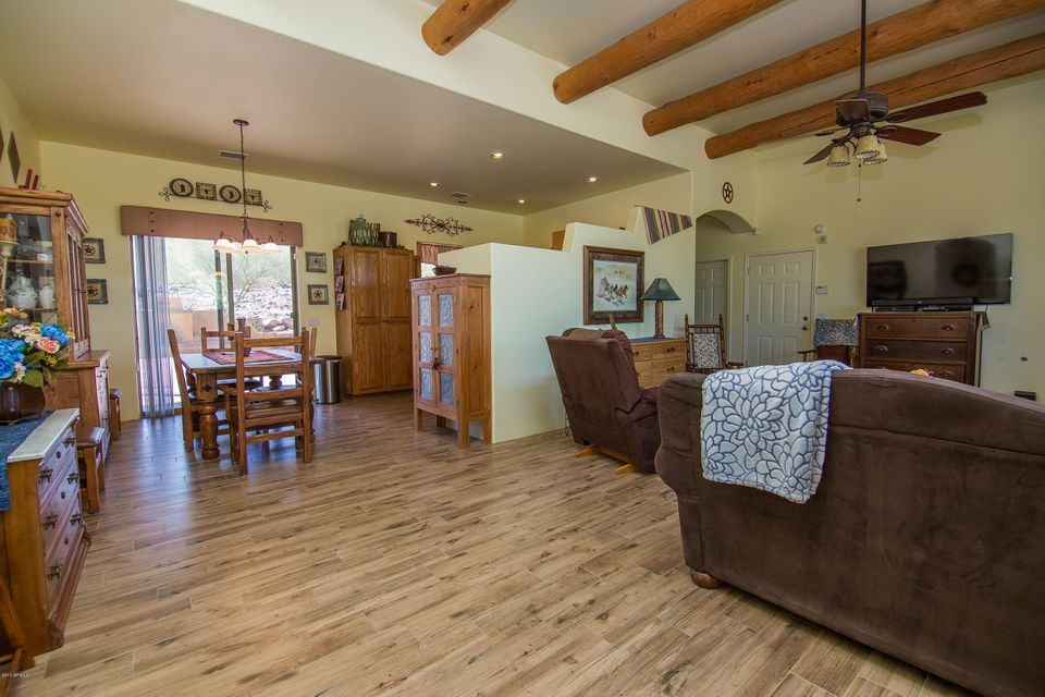 43915 N 10TH Street New River, AZ 85087 - MLS #: 5677858