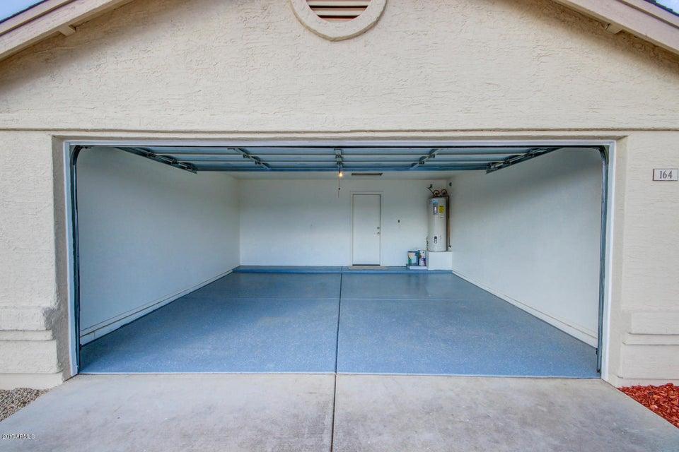MLS 5677711 164 W MOHAWK Drive, Phoenix, AZ 85027 Phoenix AZ Rose Garden