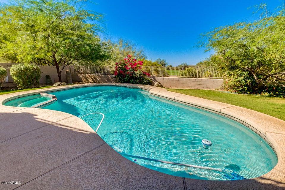 MLS 5667721 30614 N 45TH Place, Cave Creek, AZ 85331 Cave Creek AZ Golf