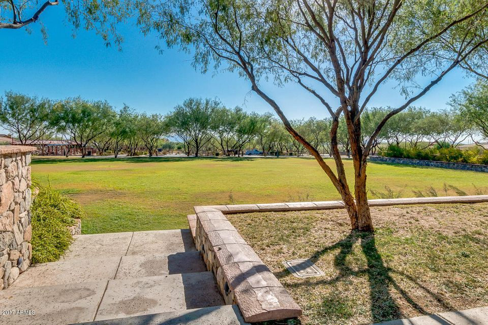 17681 N 96TH Way Scottsdale, AZ 85255 - MLS #: 5672819