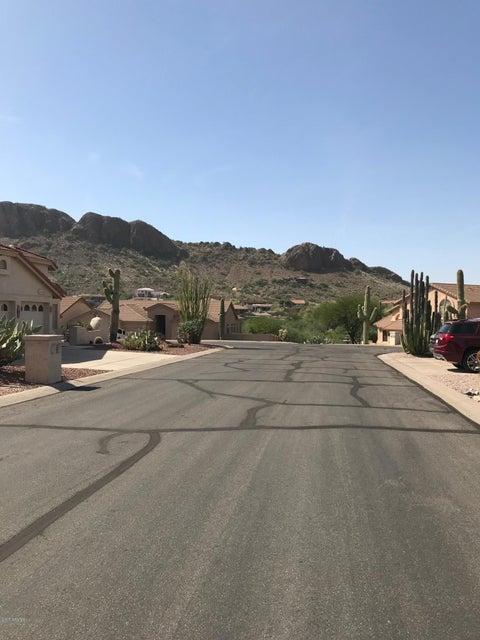 MLS 5677727 4684 S RIMROCK Loop, Gold Canyon, AZ Gold Canyon AZ Private Pool
