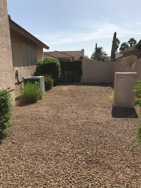 MLS 5677727 4684 S RIMROCK Loop, Gold Canyon, AZ 85118 Gold Canyon AZ Gold Canyon East