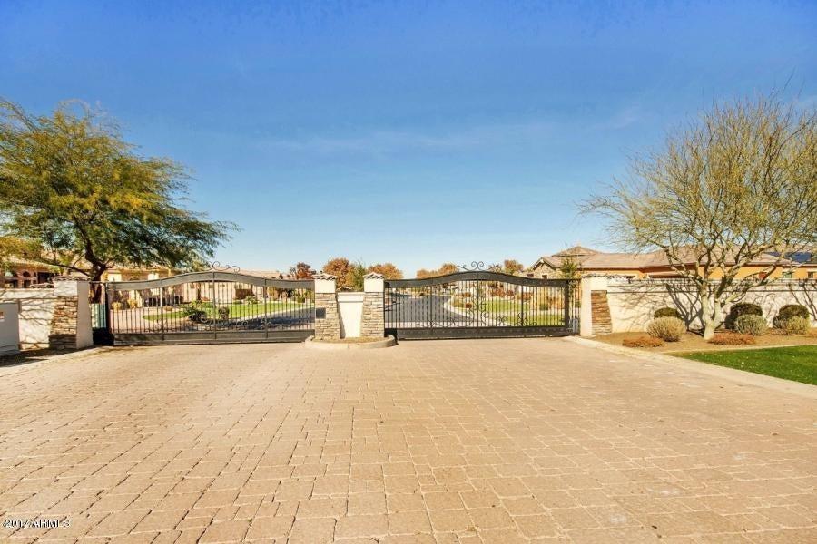 MLS 5677783 3005 E FRUITVALE Avenue, Gilbert, AZ 85297 85297