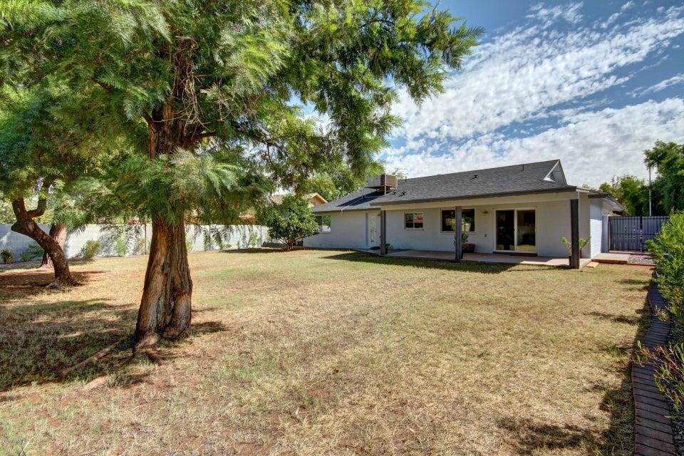 MLS 5677796 2628 S BROOKS Circle, Mesa, AZ 85202 Mesa AZ Dobson Ranch
