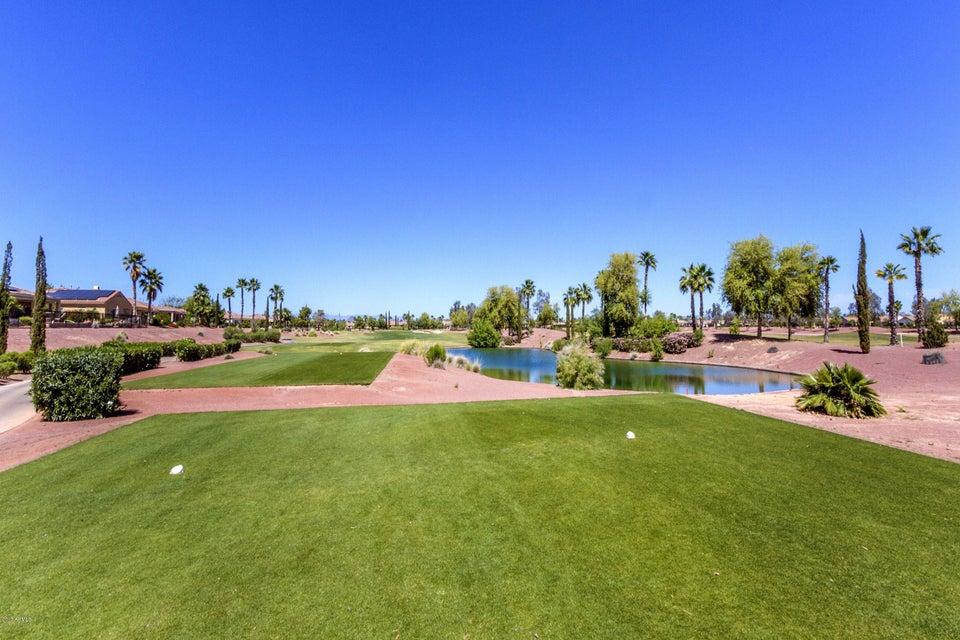 MLS 5675432 12740 W FIGUEROA Court, Sun City West, AZ Sun City West AZ Private Pool