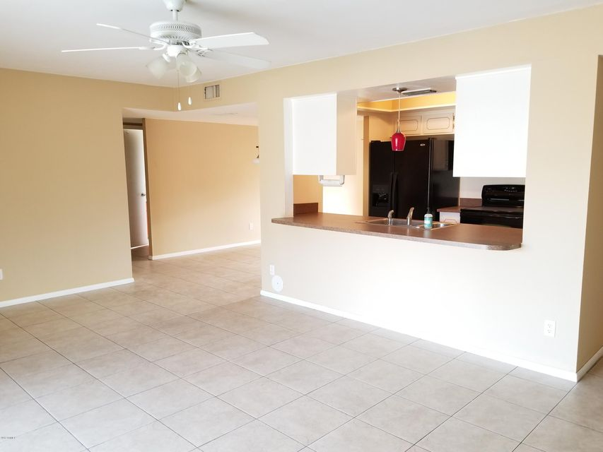 4404 S MCALLISTER Avenue Tempe, AZ 85282 - MLS #: 5677832
