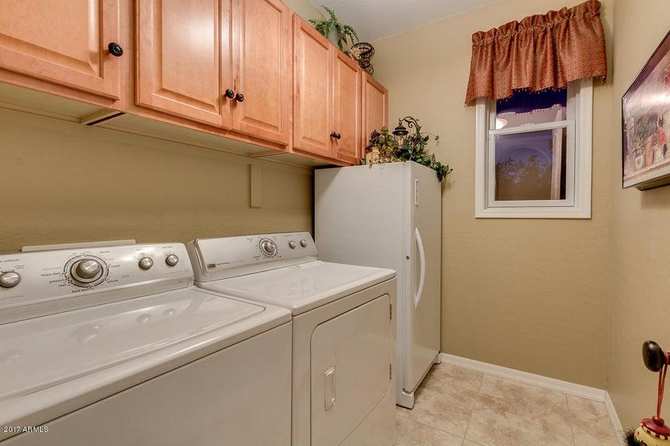 MLS 5675273 18441 W Turquoise Avenue, Waddell, AZ Waddell AZ Private Pool