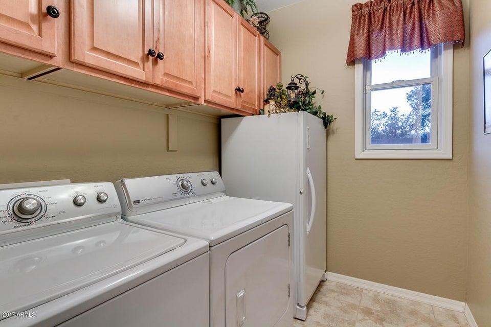 MLS 5675273 18441 W Turquoise Avenue, Waddell, AZ 85355 Waddell AZ Mountain View