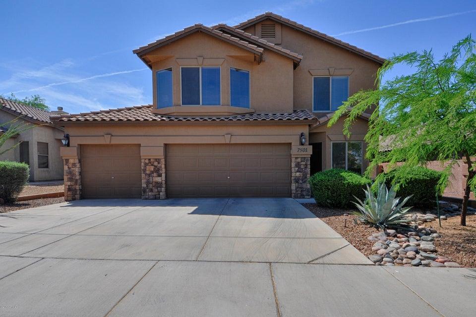 7501 E CHRISTMAS CHOLLA Drive Scottsdale, AZ 85255 - MLS #: 5677841
