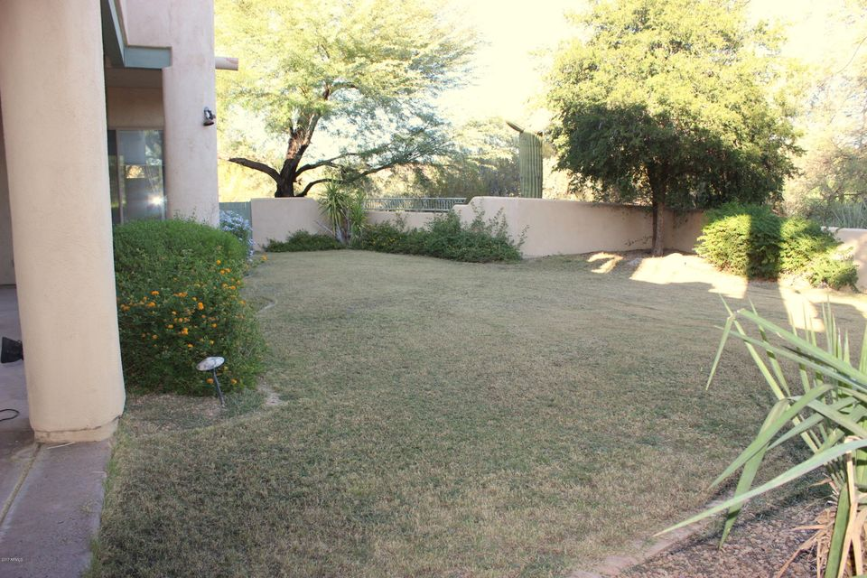 29011 N 108TH Street Scottsdale, AZ 85262 - MLS #: 5678286