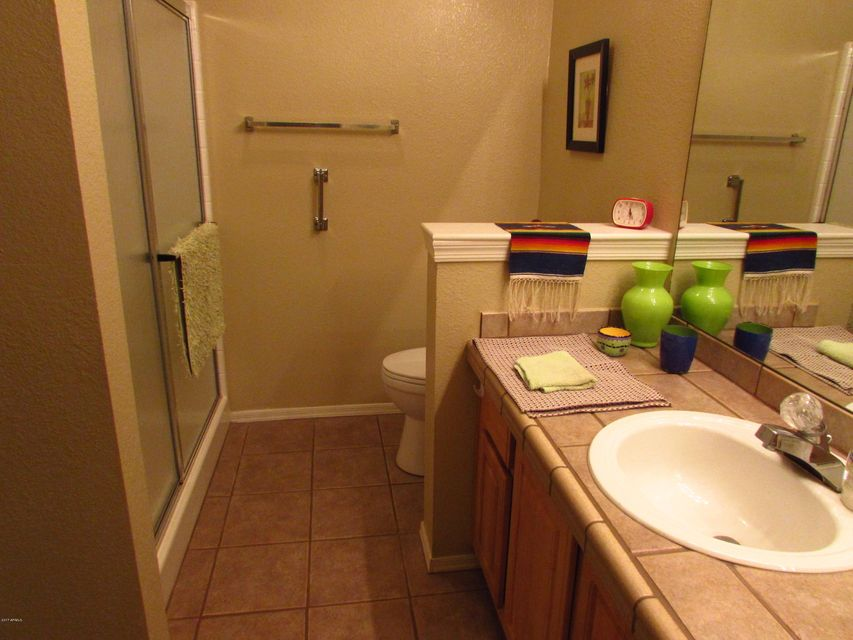 14950 W Mountain View Boulevard Unit 5206 Surprise, AZ 85374 - MLS #: 5677883