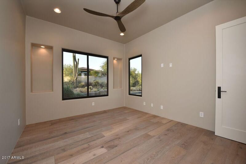 10040 E HAPPY VALLEY Road Unit 2059 Scottsdale, AZ 85255 - MLS #: 5677537