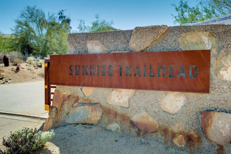 MLS 5678235 14570 E SWEETWATER Avenue, Scottsdale, AZ 85259 Scottsdale AZ Hidden Hills