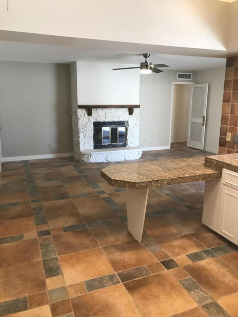 6129 E EDGEMONT Avenue Scottsdale, AZ 85257 - MLS #: 5677908