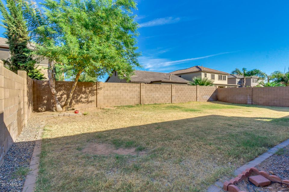 MLS 5678642 14514 W SIERRA Street, Surprise, AZ 85379 Surprise AZ Mountain Gate