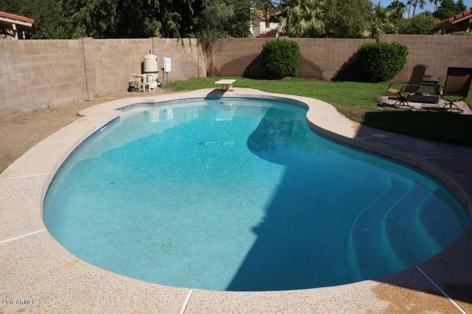 11330 W EMERALD Lane Avondale, AZ 85392 - MLS #: 5677779