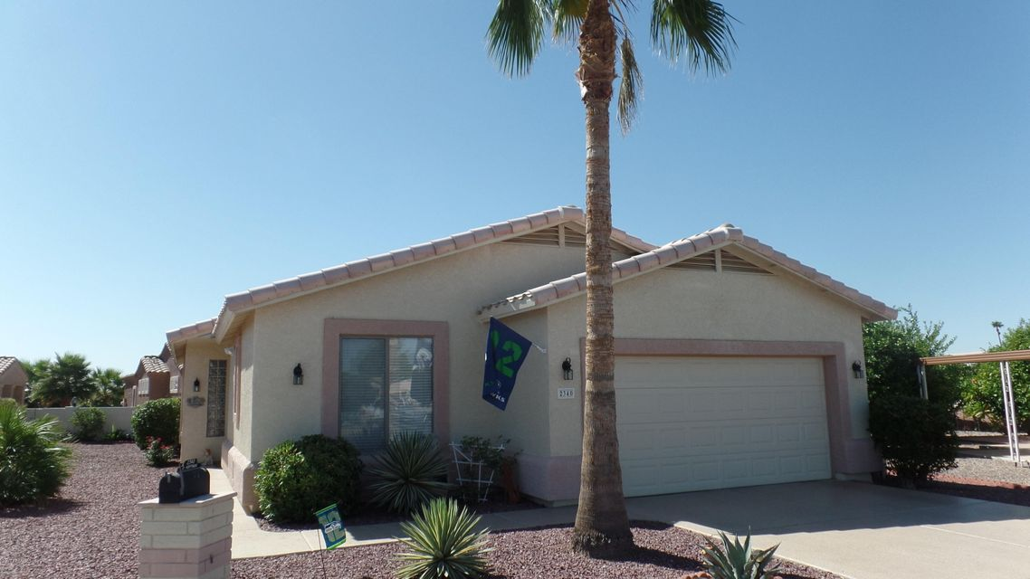 Photo of 2340 N Tulley Street, Mesa, AZ 85215