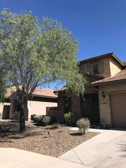 27523 N 17TH Lane Phoenix, AZ 85085 - MLS #: 5677933
