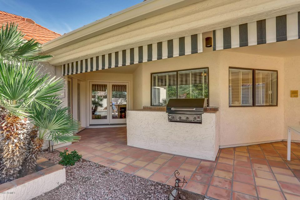 10065 E CHARTER OAK Road Scottsdale, AZ 85260 - MLS #: 5678278