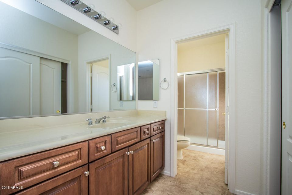 3134 N 158TH Avenue Goodyear, AZ 85395 - MLS #: 5677990