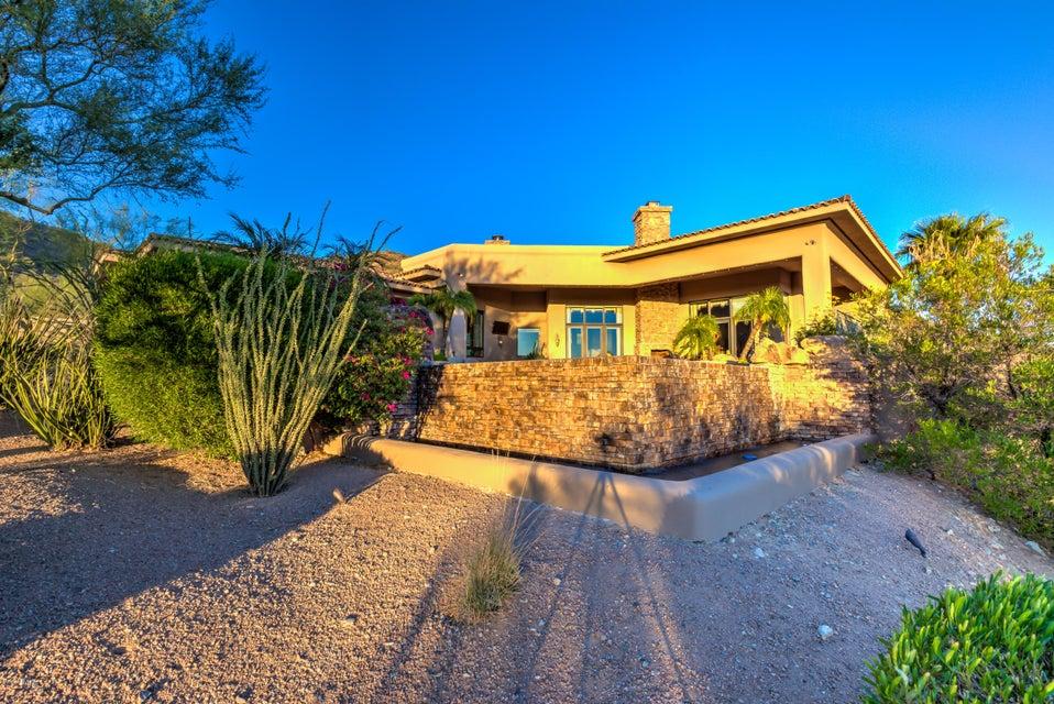 MLS 5670979 12717 N 120TH Place, Scottsdale, AZ 85259 Scottsdale AZ Central and South Scottsdale
