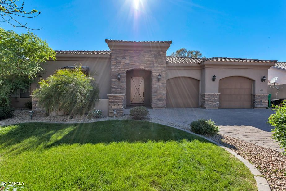 MLS 5678005 228 S Cervato Circle, Litchfield Park, AZ 85340