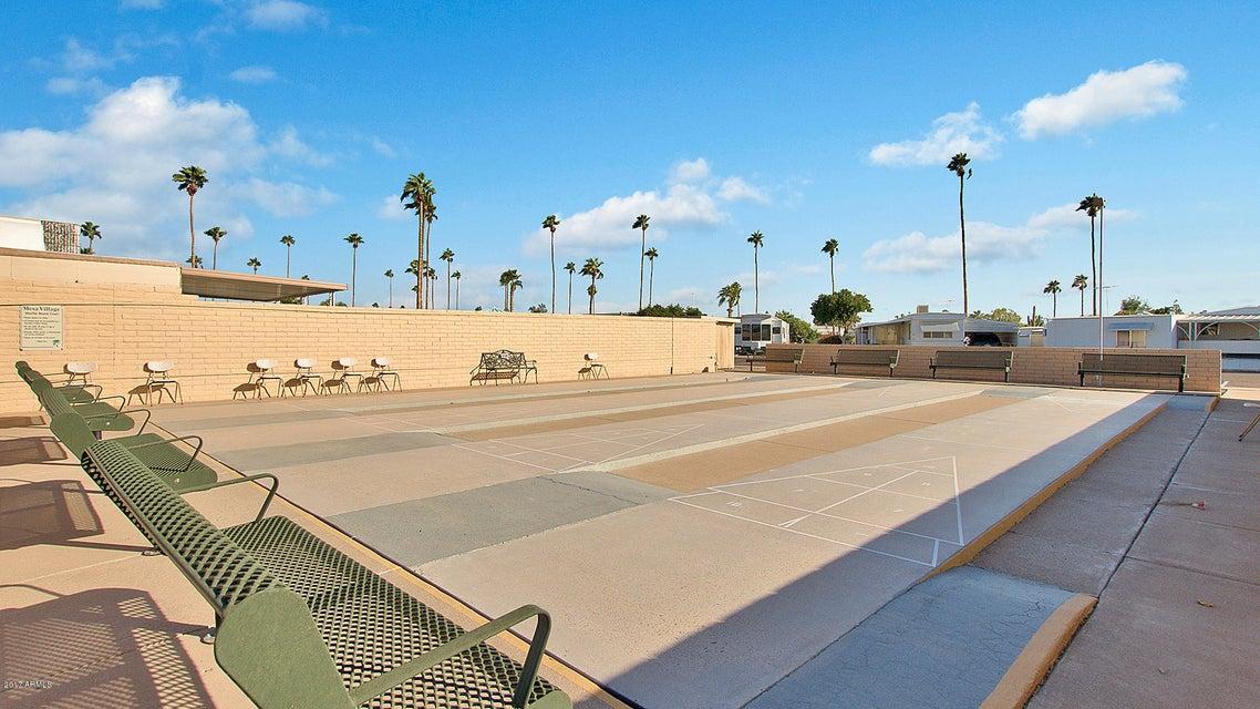 MLS 5675972 2701 E ALLRED Avenue Unit 141, Mesa, AZ Mesa AZ Newly Built