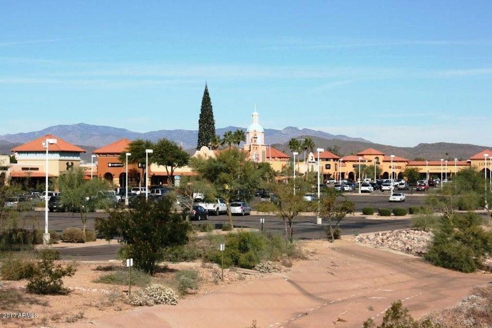 MLS 5678091 2956 W EASTMAN Drive, Phoenix, AZ 85086 Phoenix AZ REO Bank Owned Foreclosure