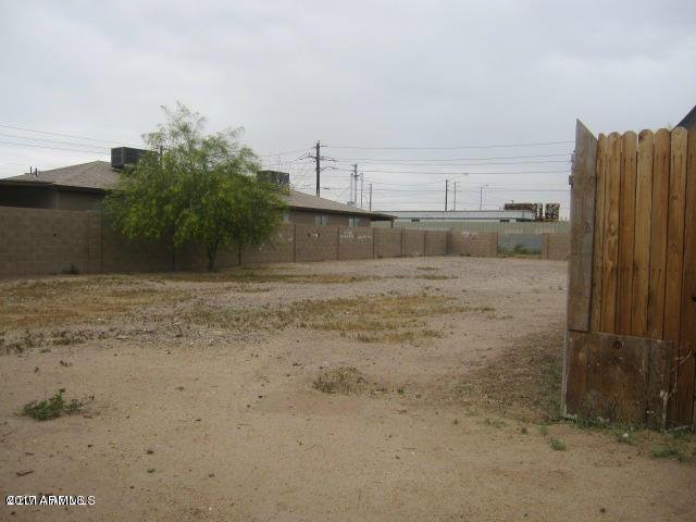 1740 W SHERMAN Street Phoenix, AZ 85007 - MLS #: 5676480