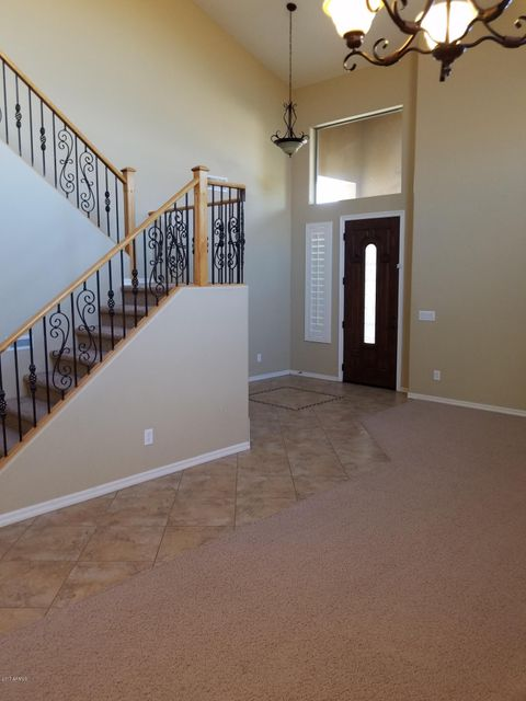 2641 E BLUE SPRUCE Lane Gilbert, AZ 85298 - MLS #: 5676847
