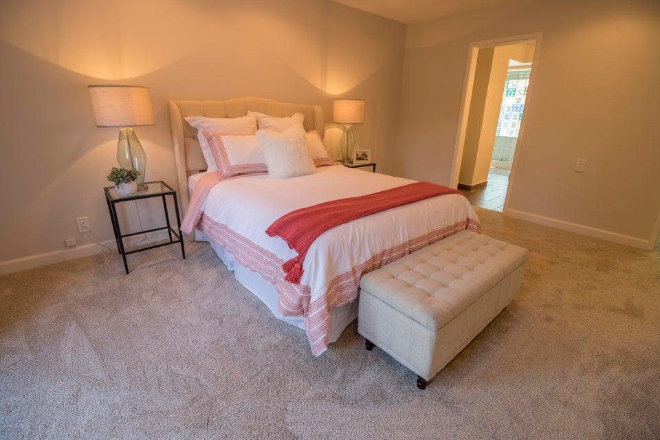 Homes for Sale in Zip Code 85012