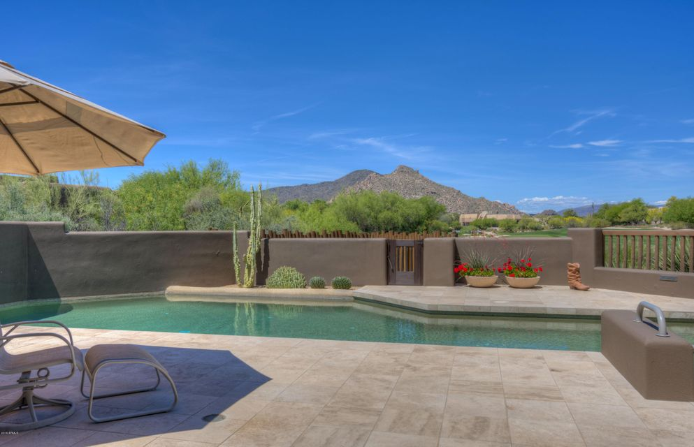 MLS 5682325 7716 E BLACK MOUNTAIN Road, Scottsdale, AZ 85266 Scottsdale AZ The Boulders