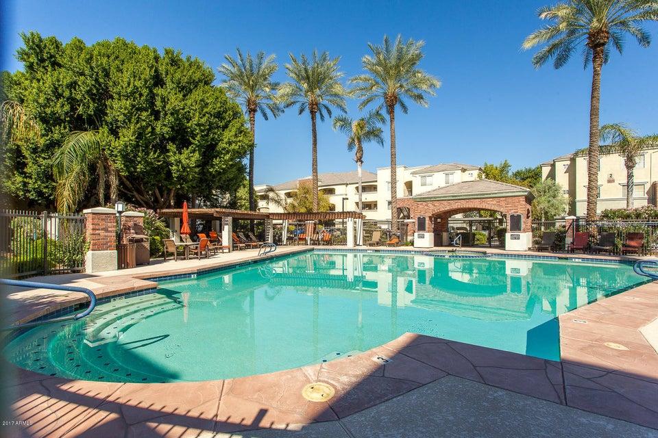 Photo of 3302 N 7TH Street #310, Phoenix, AZ 85014