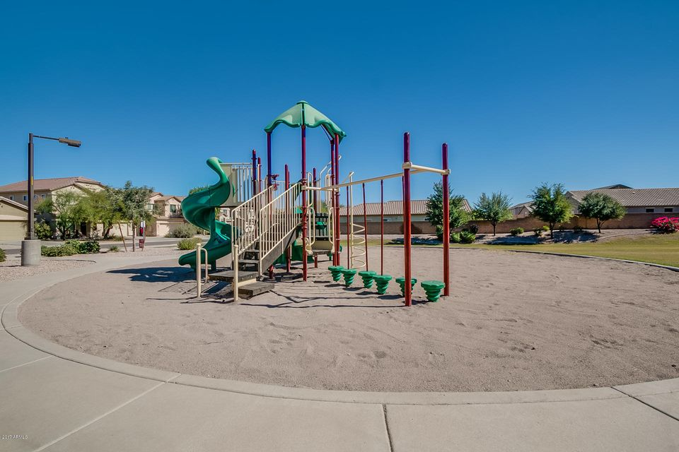 MLS 5678398 912 W CEDAR TREE Drive, San Tan Valley, AZ Skyline Ranch AZ Eco-Friendly