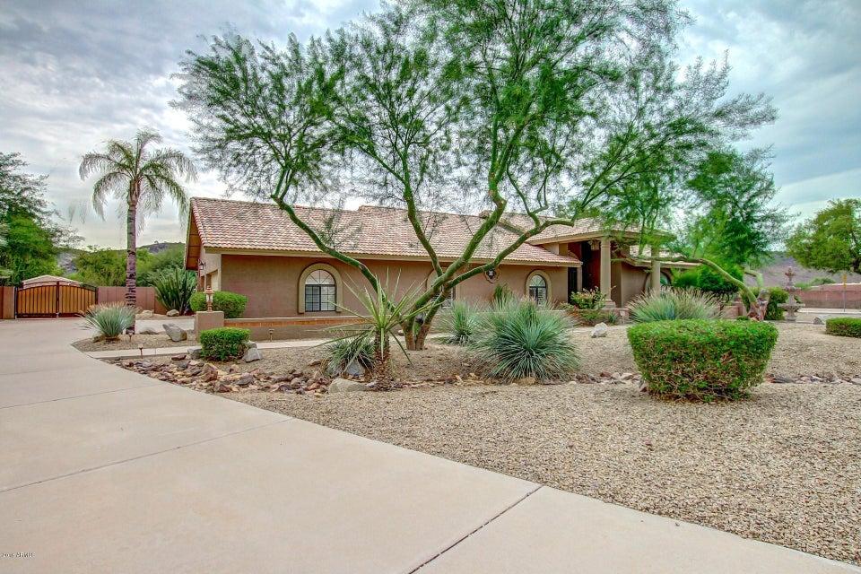 5647 W Alameda Rd, Glendale, AZ 85310