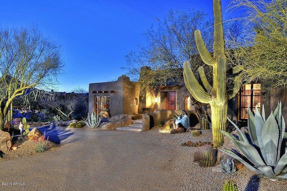 Photo of 7850 E EL SENDERO -- #7, Scottsdale, AZ 85266