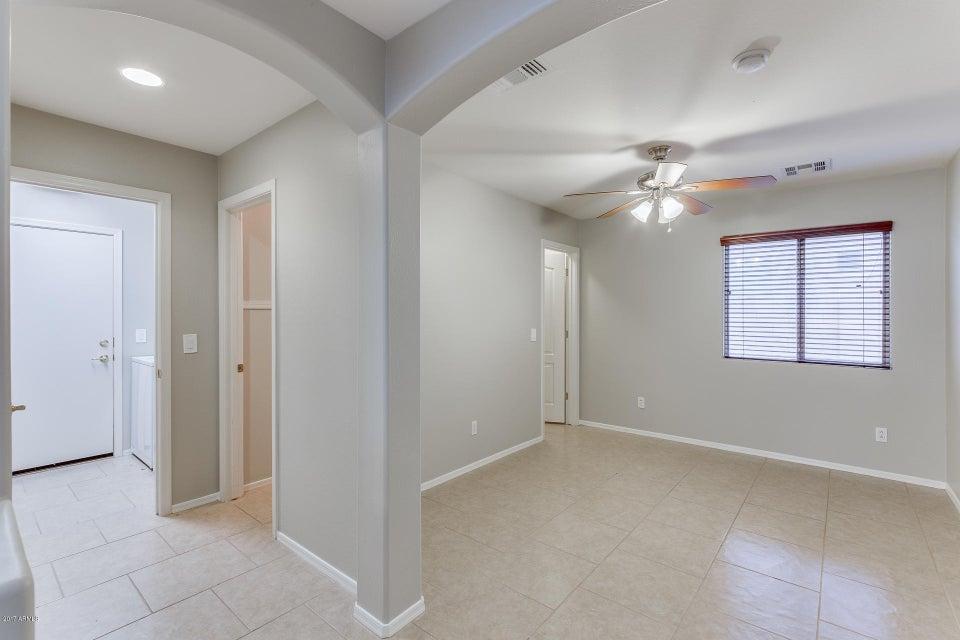 6446 W BLUE SKY Drive Phoenix, AZ 85083 - MLS #: 5678180