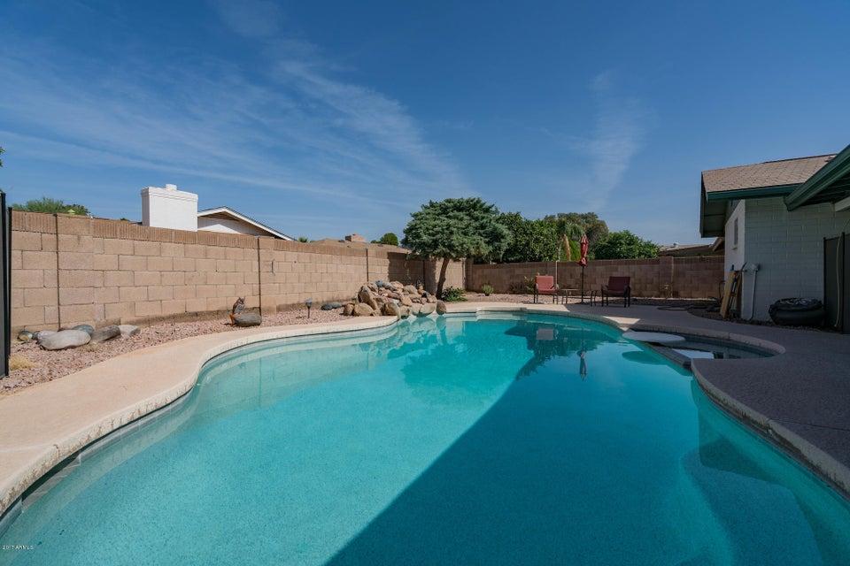 2410 E EVERGREEN Street Mesa, AZ 85213 - MLS #: 5679392