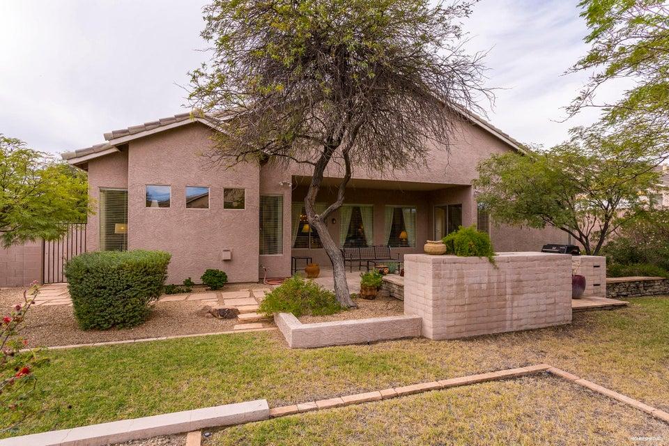 MLS 5678387 32431 N 51ST Street, Cave Creek, AZ 85331 Cave Creek AZ Dove Valley Ranch