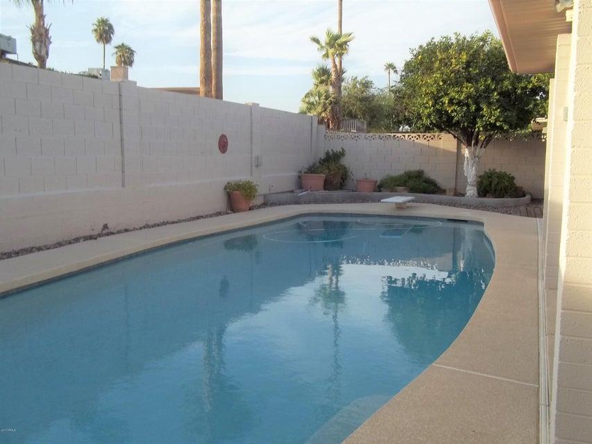 10042 N 25TH Street Phoenix, AZ 85028 - MLS #: 5678213