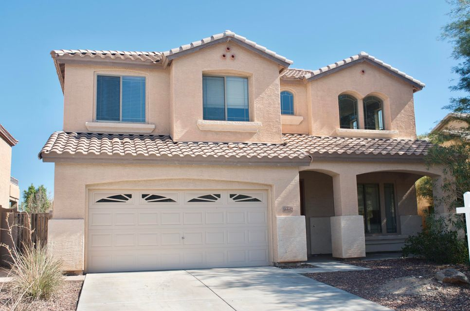 Photo of 16647 S 27TH Avenue, Phoenix, AZ 85045