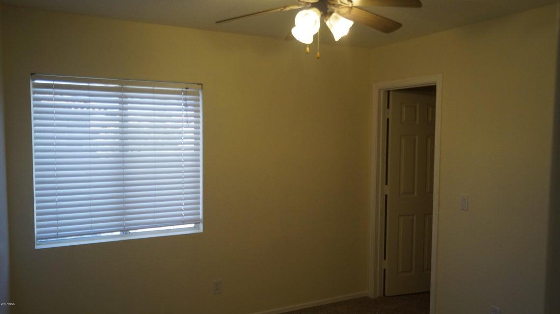 MLS 5678229 12105 N 128TH Drive, El Mirage, AZ 85335 El Mirage AZ Four Bedroom