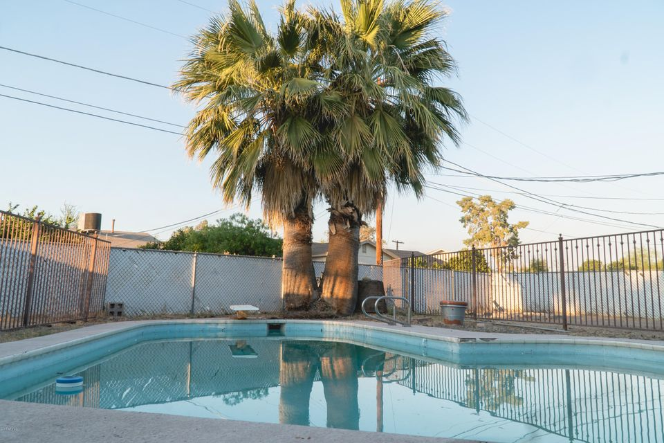Scottsdale AZ 85257 Photo 15