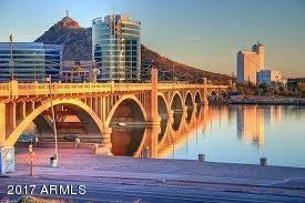 MLS 5677761 7414 E MORELAND Street, Scottsdale, AZ Scottsdale AZ Private Pool
