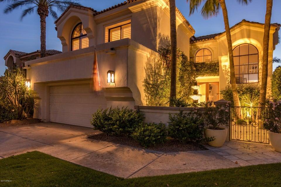 10374 N 101ST Street Scottsdale, AZ 85258 - MLS #: 5679150