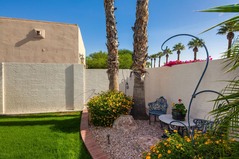 MLS 5678255 4614 N DESERT STREAM Way, Litchfield Park, AZ 85340 Litchfield Park AZ Litchfield Park