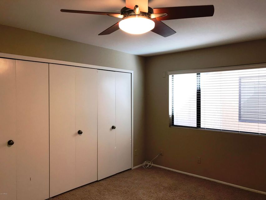 7837 E VALLEY VIEW Road Scottsdale, AZ 85250 - MLS #: 5678838