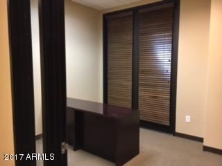 4921 S Alma School Road Unit 7-14 Chandler, AZ 85248 - MLS #: 5678267