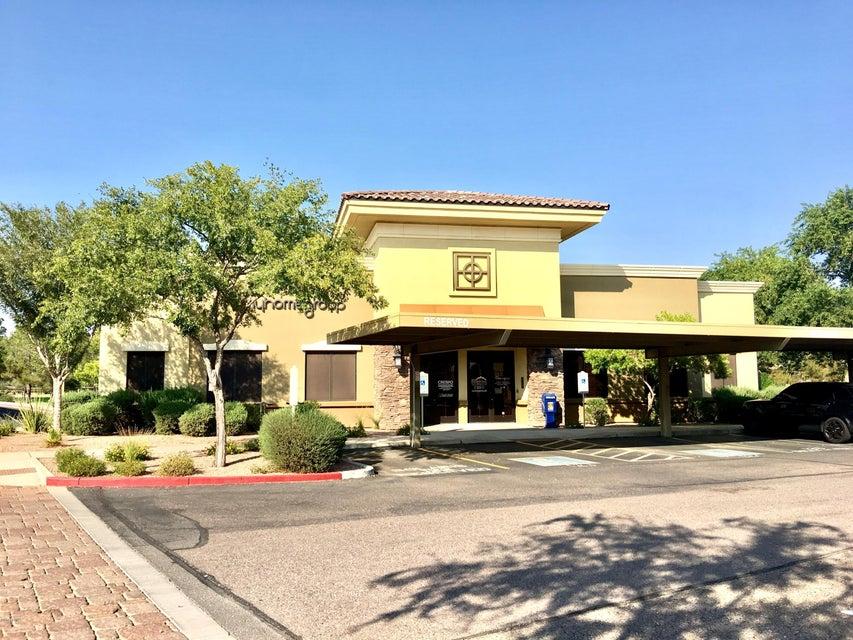 4921 S Alma School Road Unit 7-14 Chandler, AZ 85248 - MLS #: 5678267